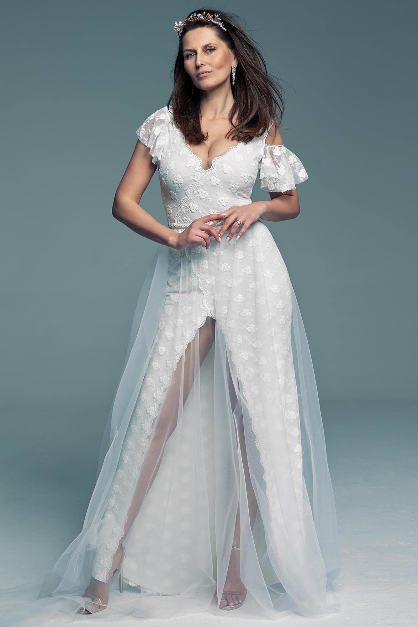 suknia-ślubna-rękaw-motylek-Barcelona-22-3